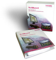 softwaremonster-com-gmbh-velhotel-hotfrog-coupon-5.jpg