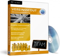 softwaremonster-com-gmbh-vereine-software-bestfriends-11.jpg