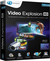 softwaremonster-com-gmbh-video-explosion-ultimate-bestfriends-11.jpg