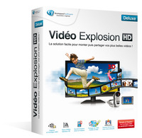 softwaremonster-com-gmbh-video-explosion.jpg