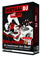 softwaremonster-com-gmbh-virtual-dj-5-social-network-coupon.jpg