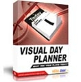 softwaremonster-com-gmbh-visual-day-planner-5-social-network-coupon.jpg