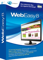 softwaremonster-com-gmbh-web-easy-bestfriends-11.jpg