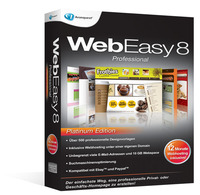 softwaremonster-com-gmbh-web-easy-platinum-hotfrog-coupon-5.jpg