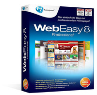 softwaremonster-com-gmbh-web-easy-professional-hotfrog-coupon-5.jpg