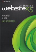 softwaremonster-com-gmbh-website-x5-compact-5-social-network-coupon.jpg