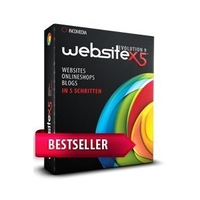softwaremonster-com-gmbh-website-x5-evolution-affiliate-promotion.jpg