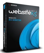 softwaremonster-com-gmbh-website-x5-smart-9-5-social-network-coupon.png