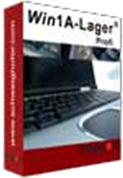 softwaremonster-com-gmbh-win1a-lager-profi-5-social-network-coupon.png