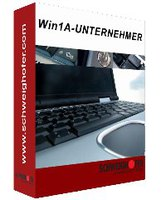 softwaremonster-com-gmbh-win1a-unternehmer-fakt-lager-profi-hotfrog-coupon-5.jpg
