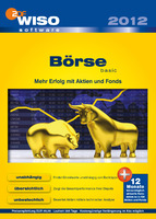 softwaremonster-com-gmbh-wiso-borse-facebook-5-coupon.jpg