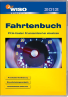 softwaremonster-com-gmbh-wiso-fahrtenbuch-facebook-5-coupon.png