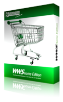 softwaremonster-com-gmbh-wws-5-social-network-coupon.png
