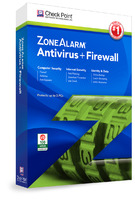 softwaremonster-com-gmbh-zonealarm-antivirusfirewall-1-bis-3-pcs-1-jahr-hotfrog-coupon-5.jpg