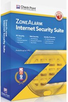softwaremonster-com-gmbh-zonealarm-internet-security-suite-1-bis-3-pcs-1-jahr-bestfriends-11.jpg