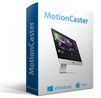 softworks-inc-motioncaster-home-1-month-win.png