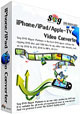 sogsoft-sog-iphone-ipod-video-converter.jpg