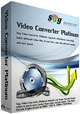 sogsoft-sog-video-converter-platinum.jpg
