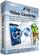 sogsoft-sog-video-converter.jpg
