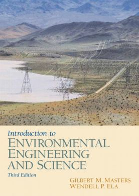 solsea-internet-technology-software-development-inc-introduction-to-environmental-engineering-and-science-3rd-edition-solutions-full-version-3216266.jpg
