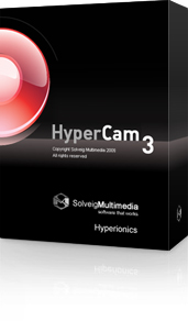 solveig-multimedia-solveigmm-hypercam-portable-home-edition-3-300444932.JPG