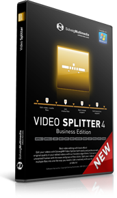 solveig-multimedia-solveigmm-video-splitter-4-business-edition-upgrade-300500212.PNG