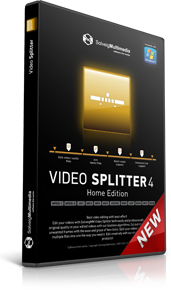 solveig-multimedia-solveigmm-video-splitter-4-home-edition-300037999.PNG
