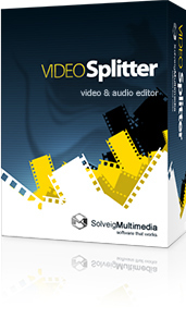 solveig-multimedia-solveigmm-video-splitter-portable-4-business-edition-300511311.JPG