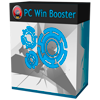sorentio-systems-ltd-pc-win-booster.png