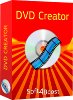 sorentio-systems-ltd-soft4boost-dvd-creator.png