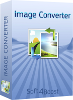 sorentio-systems-ltd-soft4boost-image-converter.png