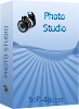 sorentio-systems-ltd-soft4boost-photo-studio.png