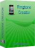 sorentio-systems-ltd-soft4boost-ringtone-creator.png