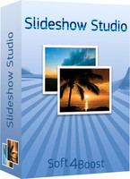 sorentio-systems-ltd-soft4boost-slideshow-studio.jpg