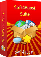 sorentio-systems-ltd-soft4boost-suite.jpg