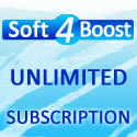sorentio-systems-ltd-soft4boost-unlimited-subscription.jpg
