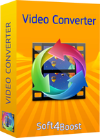 sorentio-systems-ltd-soft4boost-video-converter.png