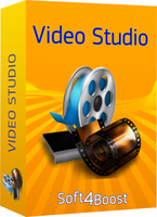 sorentio-systems-ltd-soft4boost-video-studio.png