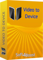 sorentio-systems-ltd-soft4boost-video-to-device.jpg