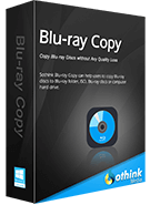 sothinkmedia-software-sothink-blu-ray-copy.png