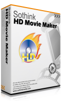sothinkmedia-software-sothink-blu-ray-creator-tell-your-story-promotion-20-off.png