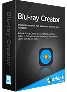 sothinkmedia-software-sothink-blu-ray-creator-weekly-coupon-9-2.png