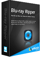 sothinkmedia-software-sothink-blu-ray-ripper-save-20-right-now.png