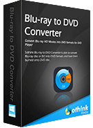 sothinkmedia-software-sothink-blu-ray-to-dvd-converter-2016-halloween.png