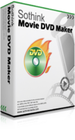 sothinkmedia-software-sothink-blu-ray-to-dvd-converter.png