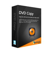 sothinkmedia-software-sothink-dvd-copy-save-20-right-now.jpg
