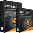 sothinkmedia-software-sothink-dvd-media-suite-weekly-coupon-9-2.png