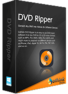 sothinkmedia-software-sothink-dvd-ripper-weekly-coupon-9-2.png