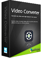 sothinkmedia-software-sothink-video-converter-2016-halloween.png