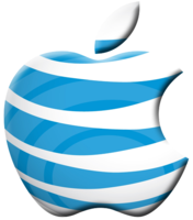 source-unlock-at-t-usa-iphone-3g-3gs-4g-4s-5-clean-express.png